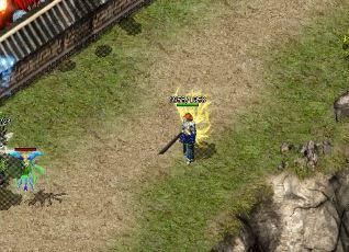 游戏地图众多老玩家却单独喜欢它